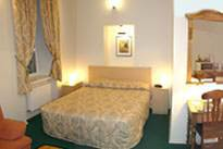 accommodation in Riga, Latvia